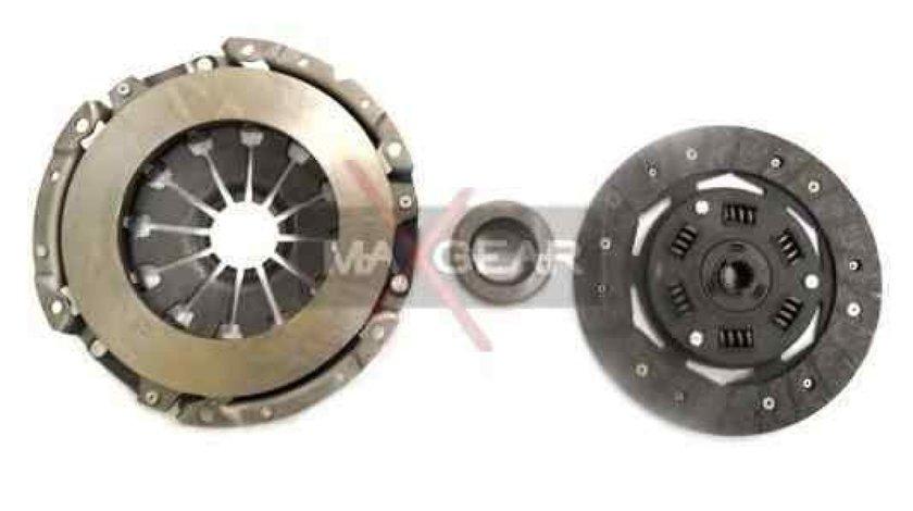 Set ambreiaj VAUXHALL NOVA hatchback MAXGEAR 61-5096
