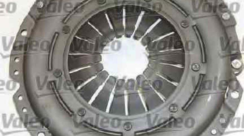 Set ambreiaj VAUXHALL NOVA hatchback VALEO 801169
