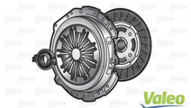 Set ambreiaj Volkswagen Touran (2003-2010)[1T1,1T2...