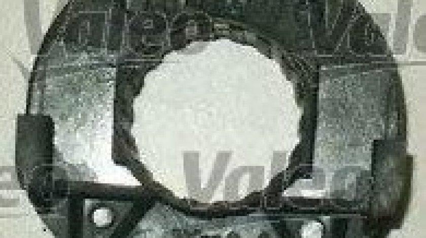 Set ambreiaj VOLVO S40 I (VS) (1995 - 2004) VALEO 821078 produs NOU