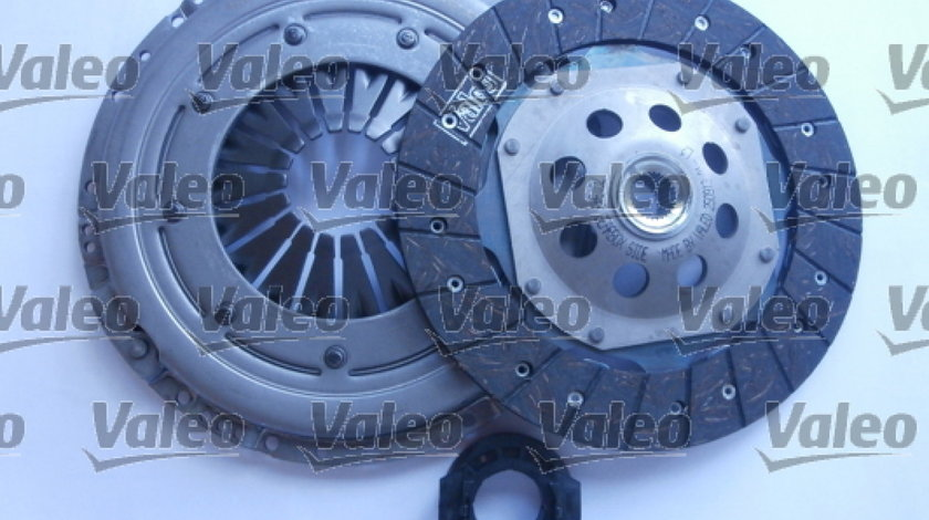 Set ambreiaj VW GOLF III Cabriolet 1E7 Producator VALEO 826488
