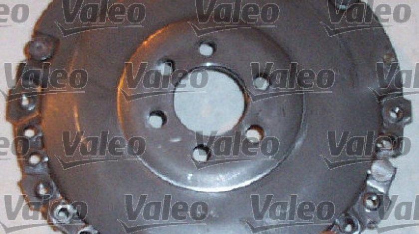 Set ambreiaj VW GOLF IV Cabriolet (1E7) Producator VALEO 821494