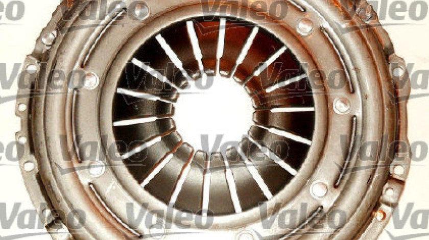 Set ambreiaj VW GOLF IV Cabriolet (1E7) Producator VALEO 821253