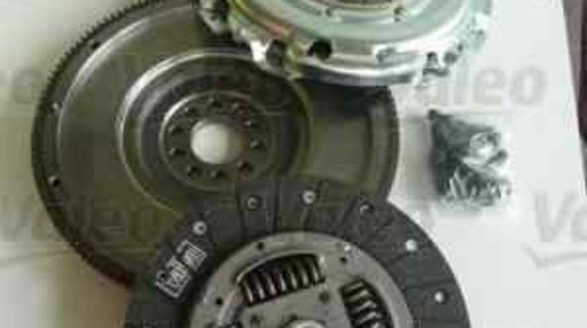 Set ambreiaj VW GOLF IV Variant (1J5) VALEO 835039