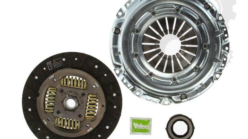 Set ambreiaj VW GOLF V Variant 1K5 Producator VALEO 828002