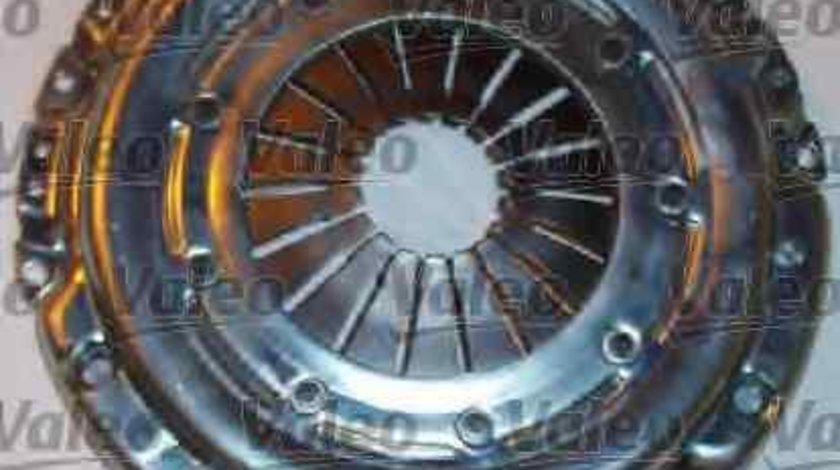 Set ambreiaj VW PASSAT 3A2 35I VALEO 801700