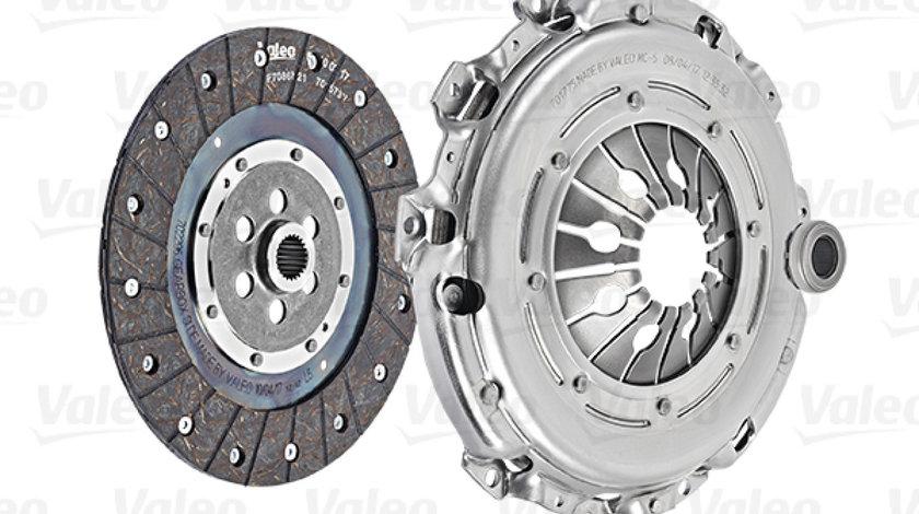 Set ambreiaj VW PASSAT 3B2 Producator VALEO 821234
