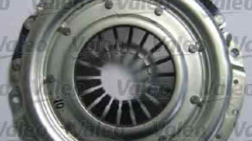 Set ambreiaj VW PASSAT 3B2 VALEO 821237