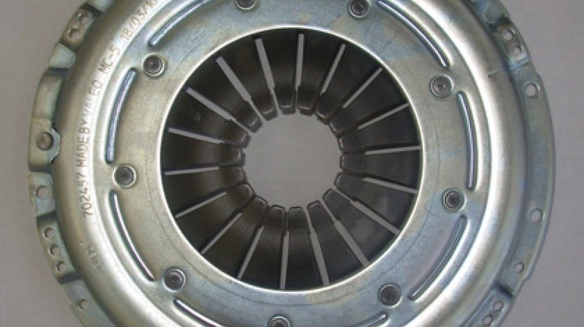 Set ambreiaj VW PASSAT 3C2 Producator VALEO 826729