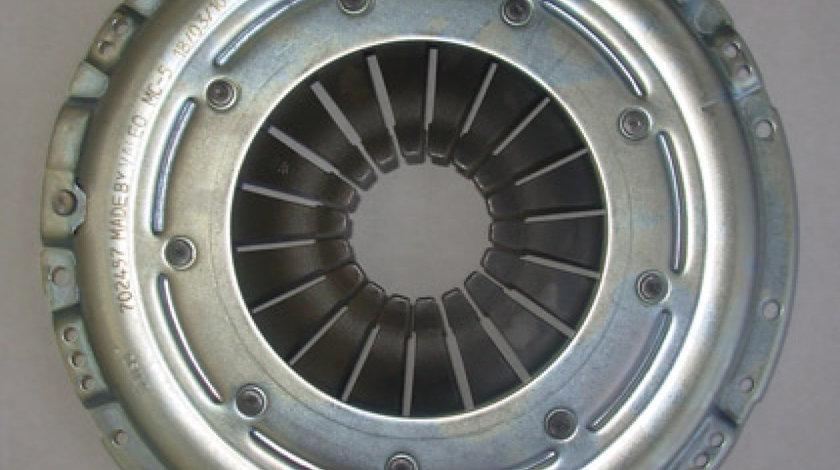 Set ambreiaj VW POLO 6R 6C Producator VALEO 826729