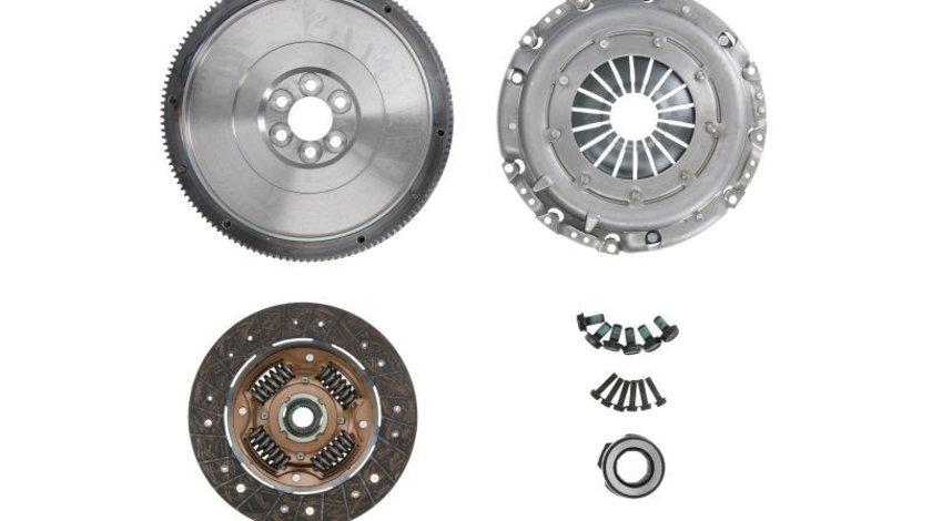 Set ambreiaj VW POLO (9N) (2001 - 2012) NEXUS F1W077NX piesa NOUA