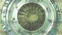 Set ambreiaj VW POLO 9N VALEO 826363