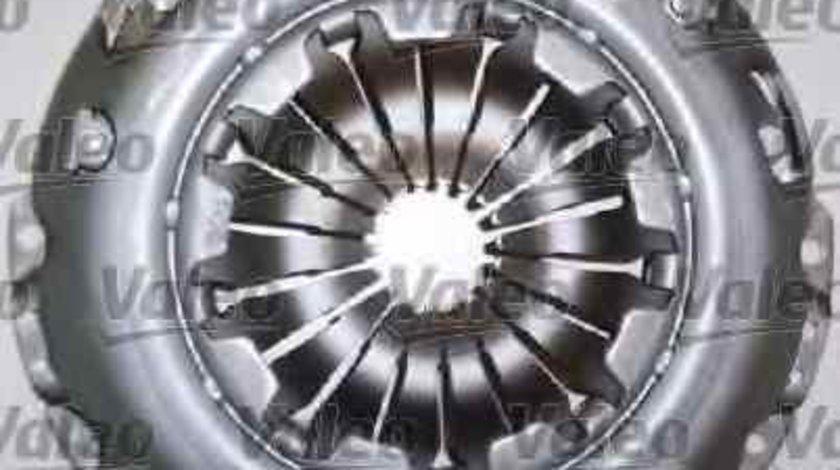 Set ambreiaj VW TOURAN 1T1 1T2 VALEO 826326
