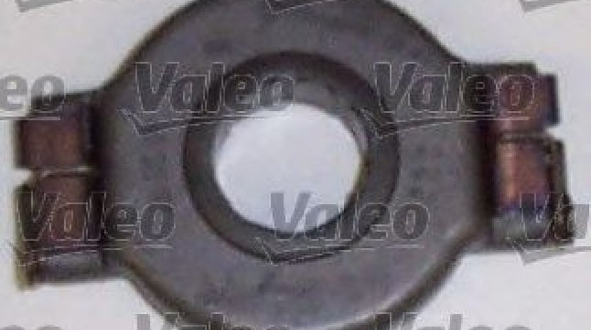 Set ambreiaj VW VENTO (1H2) (1991 - 1998) VALEO 801446 produs NOU