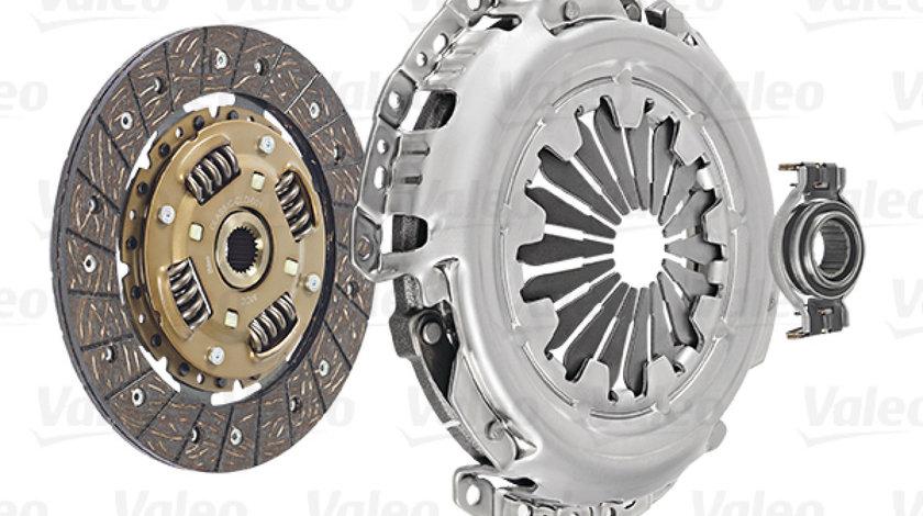 Set ambreiaj VW VENTO 1H2 Producator VALEO 786001
