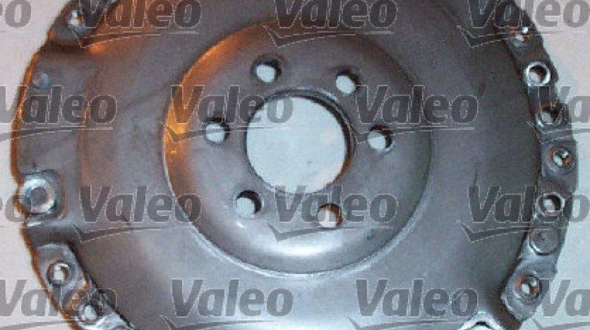 Set ambreiaj VW VENTO 1H2 Producator VALEO 801184