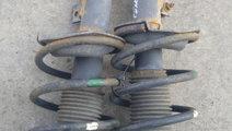 Set amortizoare cu arcuri ford transit connect 1.8...