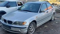 Set amortizoare fata BMW E46 2003 seria 3 2.0 D M4...