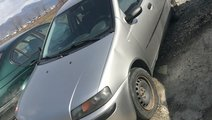 Set amortizoare fata Fiat Punto 2001 hatckback 1.2...