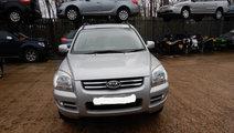 Set amortizoare fata Kia Sportage 2006 SUV 2.0 CRD...
