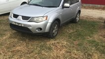 Set amortizoare fata Mitsubishi Outlander 2008 out...