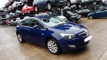 Set amortizoare fata Opel Astra J 2012 Hatchback 1...