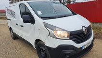 Set amortizoare fata Renault Trafic 2015 van 1.6dc...