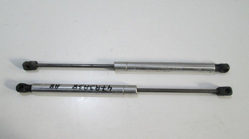 Set amortizoare Hayon / Capota Portbagaj Audi A8 an 2004-2009 cod 4E0827551A