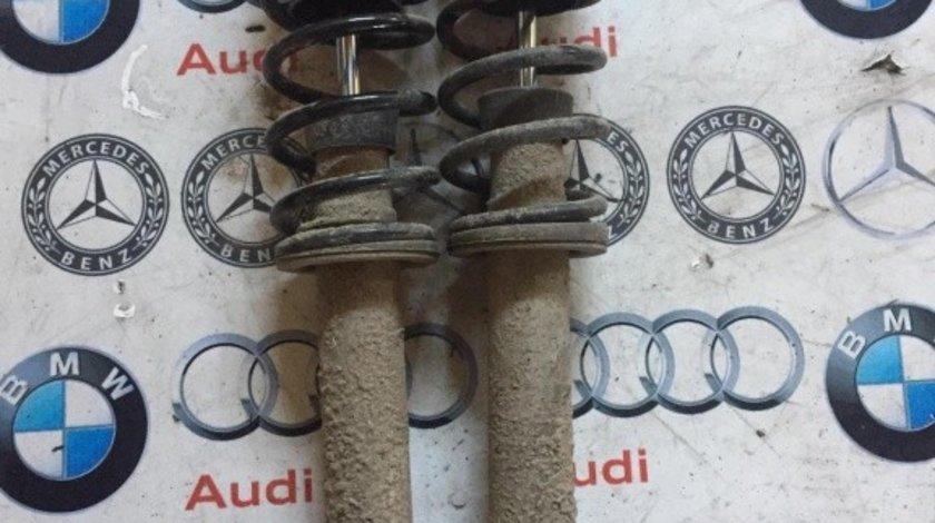 Set amortizoare spate BMW Seria 5 E60