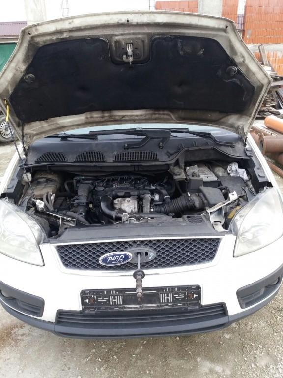 Set amortizoare spate Ford C-Max 2003 BREAK 1.6HDI 1560cc 80KW