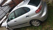 Set amortizoare spate Seat Ibiza 2005 Hatchback 1....