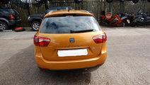 Set amortizoare spate Seat Ibiza 2011 Break 1.2 TS...