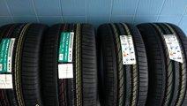 Set anvelope 275/40/20-315/35/20 Bridgestone runfl...