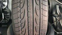 Set Anvelope Vara Noi Dunlop RFT 275 40 R20/315 35...