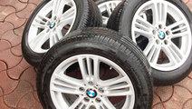 Set anvelope vara Pirelli Cinturato P7 RunFlat 245...