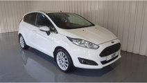 Set arcuri fata Ford Fiesta 6 2014 Hatchback 1.6 T...