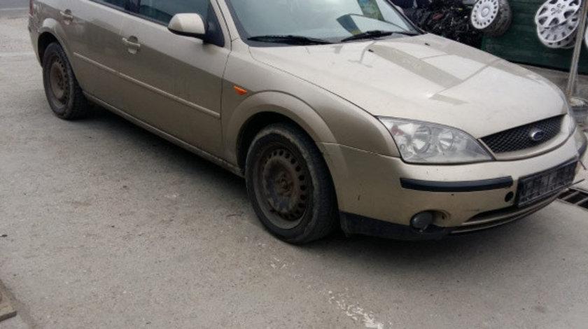 Set arcuri fata Ford Mondeo 3 2001 hatchback 1998