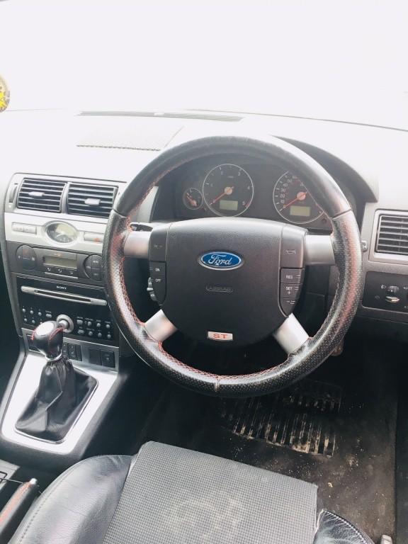 Set arcuri fata Ford Mondeo Mk3 2007 TURNIER 2.2 TDCI