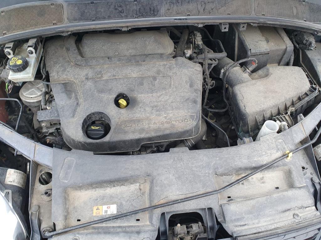 Set arcuri fata Ford S-Max 2012 7 locuri monovolum 2.0 tdci TXWA 163cp