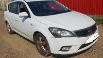 Set arcuri fata Kia cee'd 2011 SW facelift 1.6 crd...