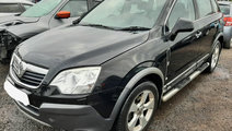 Set arcuri fata Opel Antara 2007 SUV 2.0 CDTI