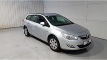 Set arcuri fata Opel Astra J 2011 Break 1.7D