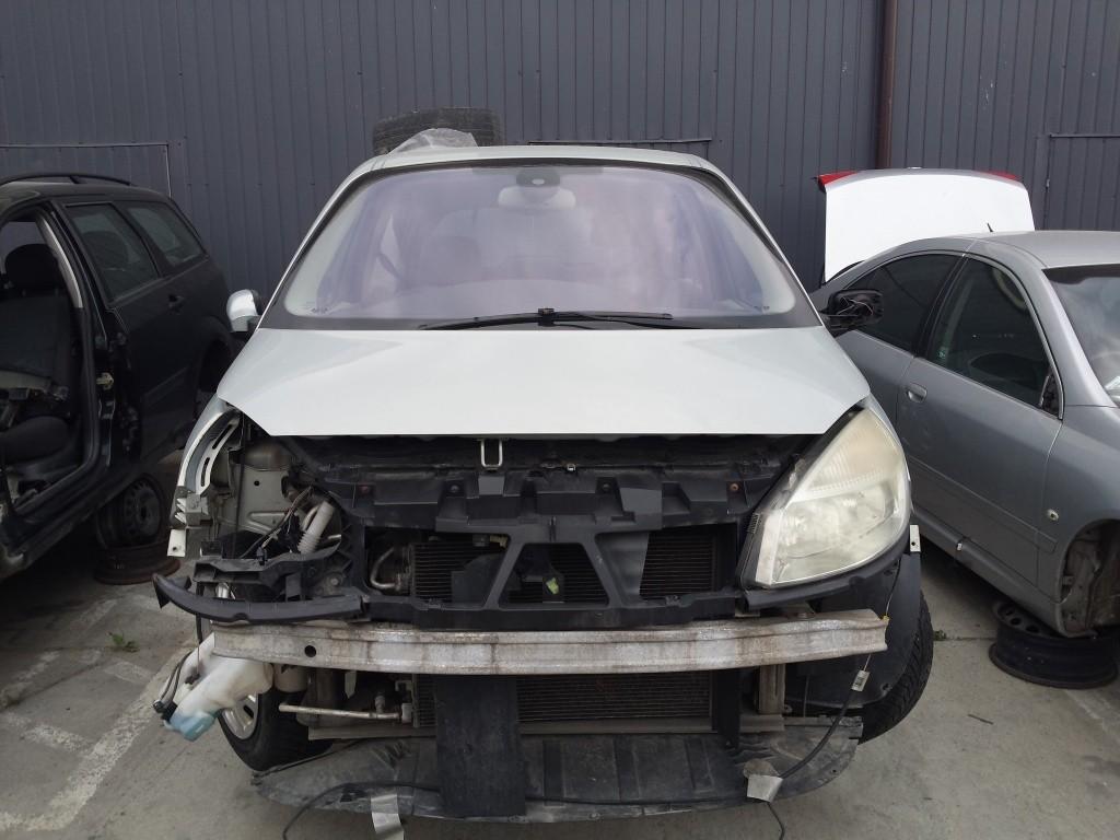 Set arcuri fata Renault Scenic II 2008 Hatchback 1.6i