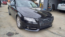 Set arcuri spate Audi A4 B8 2009 berlina 2.0 tdi