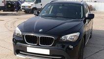 Set arcuri spate BMW X1 2010 HATCHBACK 2.0