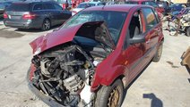 Set arcuri spate Ford Fiesta 2005 HATCKBACK 1.4 TD...