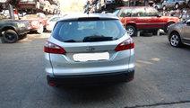 Set arcuri spate Ford Focus 3 2011 Break 1.6 Durat...