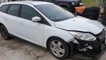 Set arcuri spate Ford Focus Mk3 2013 BREAK 1.6TDCI...