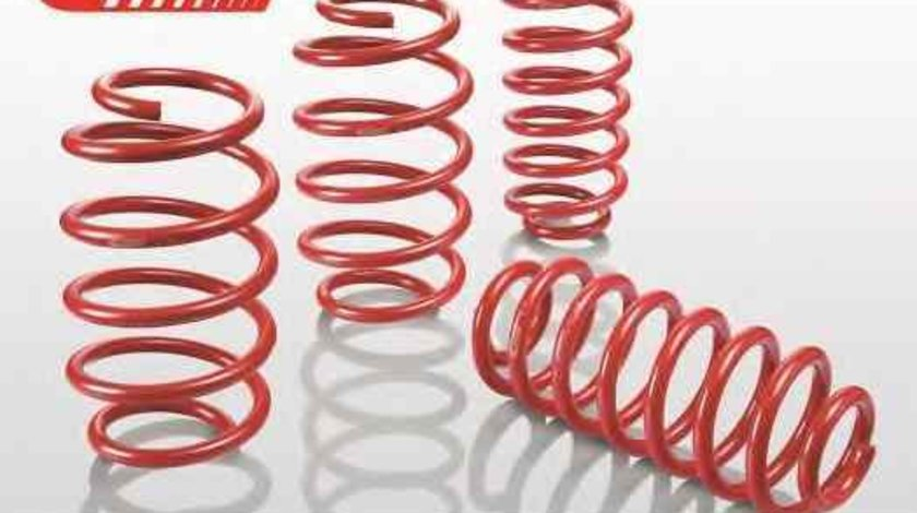 Set arcuri sport AUDI A4 8EC B7 EIBACH E20-15-003-02-22