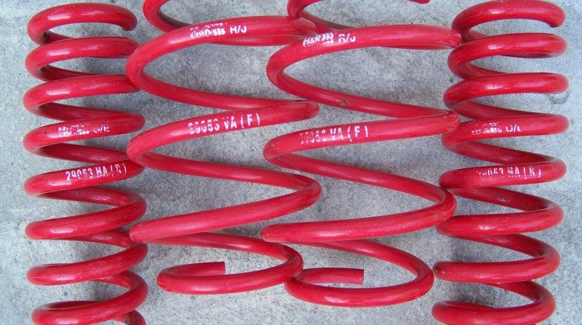 Set arcuri sport H&R rosii bmw e90 e92 ///M3
